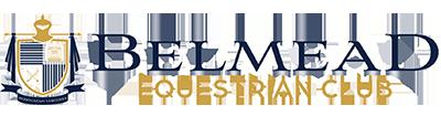 Belmead Equestrian Club